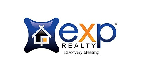 eXp Executive Overview - Thursday 10am tickets