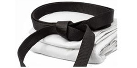 Online Lean Six Sigma Black Belt (eLearning) Training Australia tickets