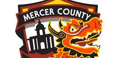 Mercer County Dragon Boat Festival tickets