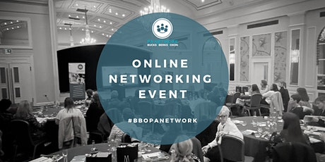 BBO PA Network - Thurs, 2nd April 2020 - Drained to Dynamic: Resilient PA tickets