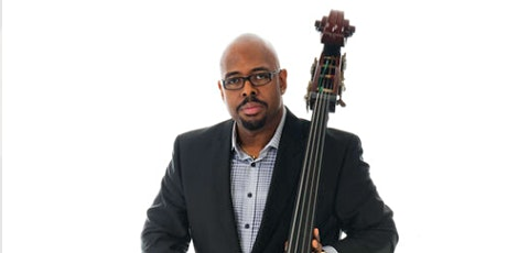 A Christian McBride Situation tickets