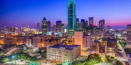 Dynamic Leadership™ Development Training Event - Dallas - June tickets