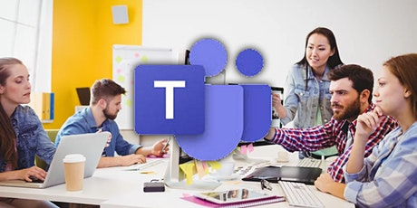Transition to Microsoft Teams from Phone System or VOIP. tickets