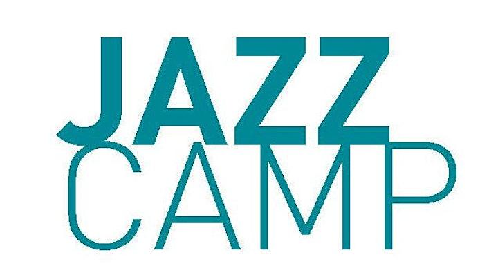 Ambrose Arts Academy - Jazz Camp 2021 image