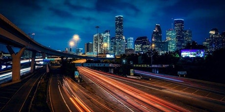 Cloud Architect Info Session-Houston tickets