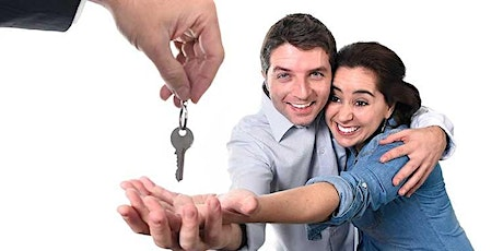 How To Buy A House With 0% Down In Jurupa Valley, CA   Live Webinar tickets