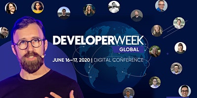 DeveloperWeek Global 2020