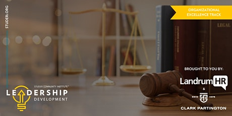 Free Live Webinar: Your Business COVID-19 Legal Questions Answered tickets