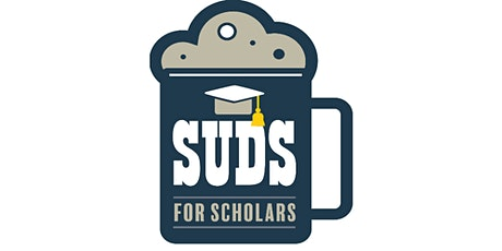 2020 Suds for Scholars (Date TBD) tickets