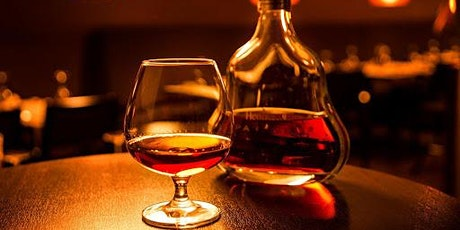 Cognac Tasting Event - Dallas tickets
