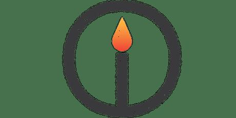 Wednesday Community Circle w/Rick Misener tickets