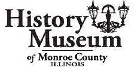 """History Museum of Monroe County's Annual Spring Gala"" tickets"