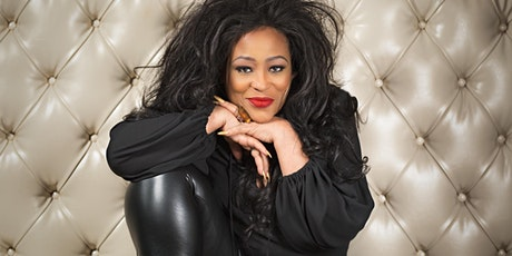 MIKI HOWARD tickets