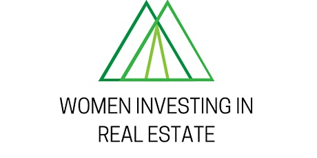Women Investing in Real Estate - Boulder, CO tickets