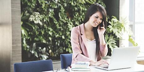 Elabora Tu Mensaje Para Comunicar Y Obtener Lo Que Quieres entradas