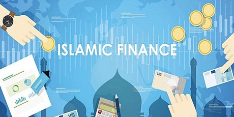 Islamic Finance Singapore: An Introductory Webinar (REGISTER FREE) SC tickets