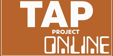 The Forge Tap Project Online tickets