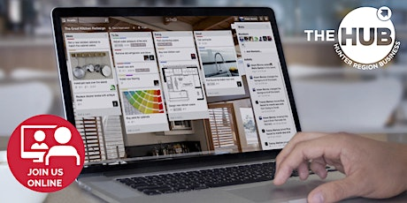 Organize your business on the go using Trello tickets