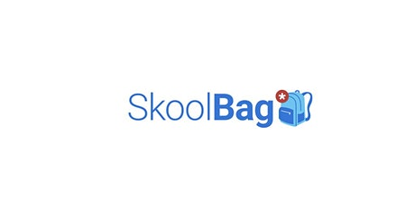 SkoolBag: Free Webinar on COVID-19 Crisis Management and Communication tips tickets