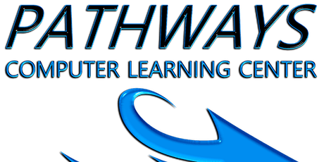 Pathways Computer Learning Center Coding for Girls Camp for ONLY $49! tickets