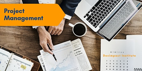Training on Project Management tickets