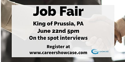 LIVE+HIRING+EVENT+June+22%2C+2020+King+of+Pruss