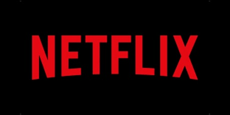 Webinar: Hacking Your Product Leader Career by fmr Netflix VP Product tickets