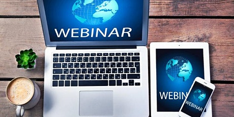 Live Webinar, Multialternative Strategy: Optimizing Allocations Beyond Stocks and Bonds, Yung-Shin Kung, Credit Suisse's Quantitative Investment Strategies, April 22, 12pm tickets