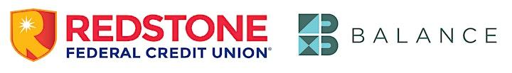 Redstone Webinar - Retirement Planning: The Basics image