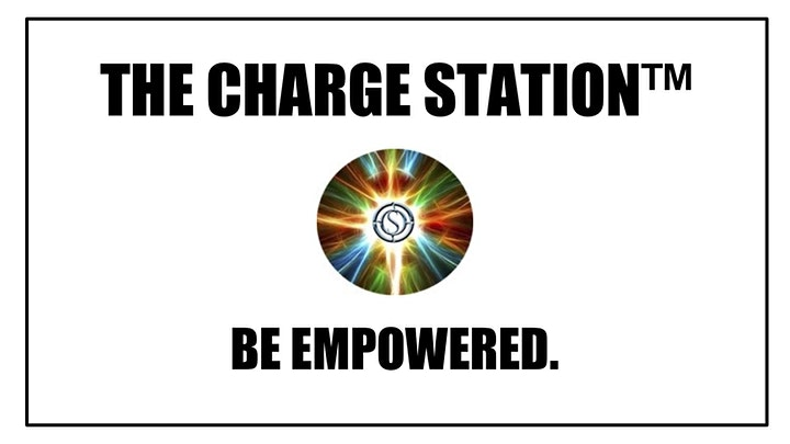 The Charge Station™ image