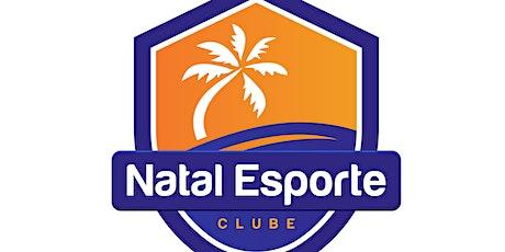 Natal Esporte Clube - Escola de Esportes ingressos