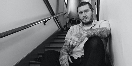 Brian Fallon & The Howling Weather tickets