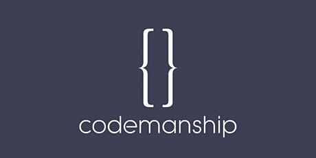 Test-Driven Development in Java (2-days) tickets