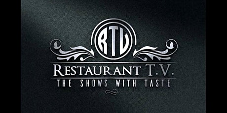 Restaurant Owners/Chefs/Bartenders:  TV Wants To Interview You! tickets