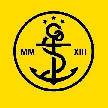 stay golden GmbH logo