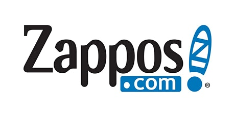 Webinar: Why/How Zappos Democratizes PM by Zappos Head of Product tickets