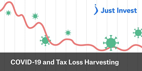 COVID-19 and Tax Loss Harvesting tickets