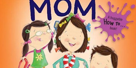 Learn & Play: Mother's Are Amazing tickets