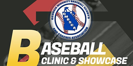 GMBSCA Free Instructional Clinic & HS Pro/College Showcase tickets