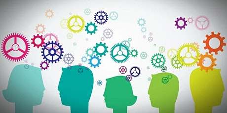 Solve Problems Using Systems Thinking in the Workplace  _ ONLINE COURSE tickets