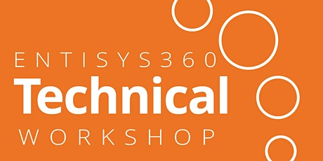 Entisys360 VIRTUAL Workshop: Citrix Cloud & Microsoft Azure Windows Virtual Desktops (WVD), 04/02/2020 tickets