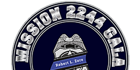 The First Annual Mission 2244 Gala For The Fallen Officers-Robert L Zore Foundation- Naples FL tickets
