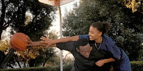 Love & Basketball tickets