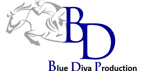 2020 Derby Day Party-Blue Diva Productions tickets
