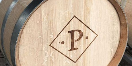PELTIER WINERY - THE FAVORITES Virtual Tasting Chardonnay & Old Vine Zin tickets