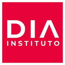 Instituto DIA logo