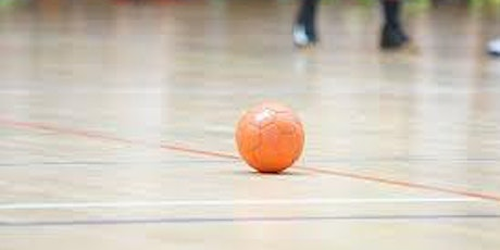 Handball Clinics tickets