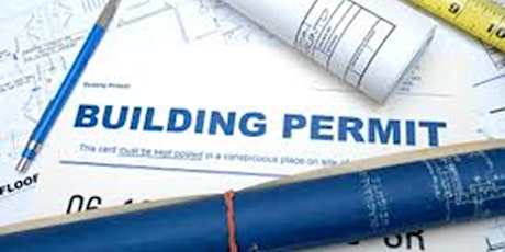 8/10 & 8/11 FREE FL BUILDING CODE TRAINING 14 HOURS OF CONTINUING EDUCATION tickets