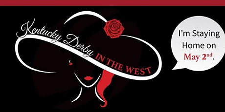 Kentucky Derby in the West for Success tickets