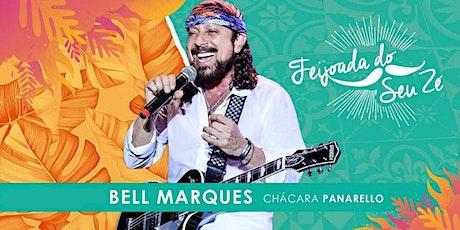 Feijoada do Seu Zé (Xamego) tickets